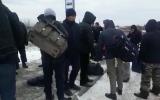 мигранты россия.png