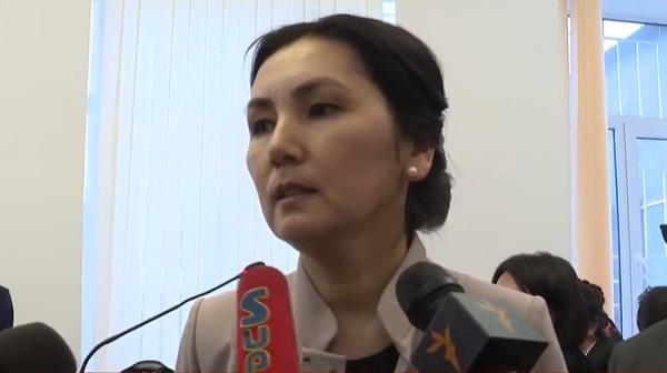 Аида Салянова.jpg