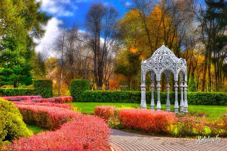 Минск парк.jpg