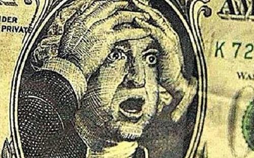 взятка орущий доллар.jpg