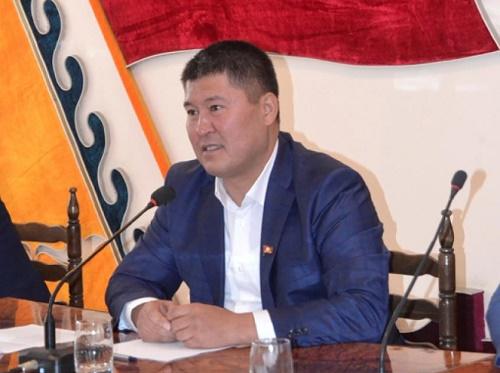 Тагаев Мураталы мэр джалал-абад.jpg