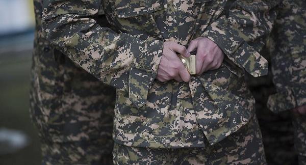 солдат ремень.jpg