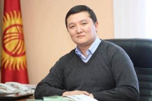 Шайырбек Абдрахманов заместитель гендиректора ОТРК.jpg