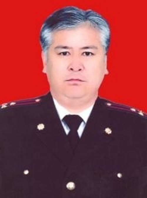 Анарбаев Гуламжан Сатыбалдиевич председатель финразведки.jpg