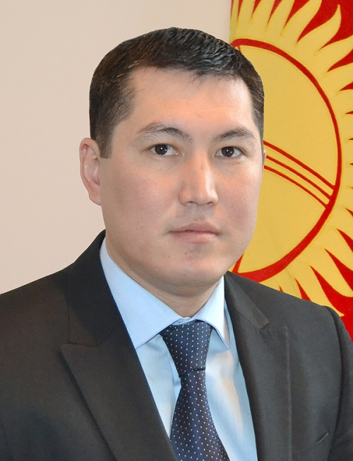 Алишеров Нурдин Куванычбекович.JPG