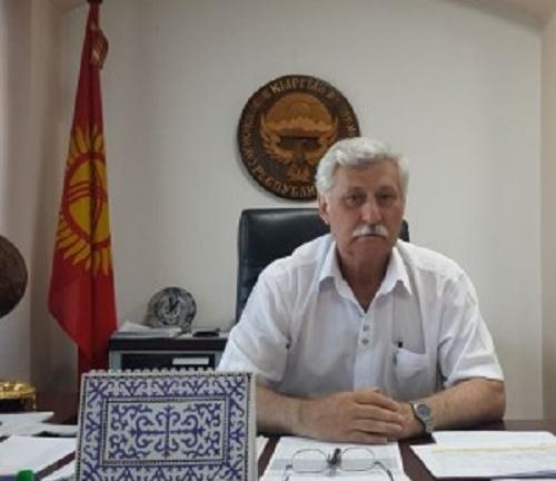 Юрий Васильев председатель правления дастан.jpg
