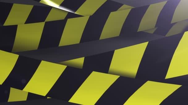 желтая лента.jpg