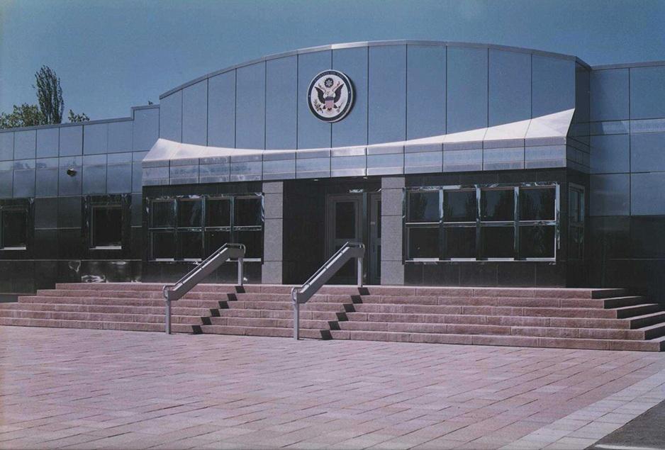 посольство США в КР.jpg