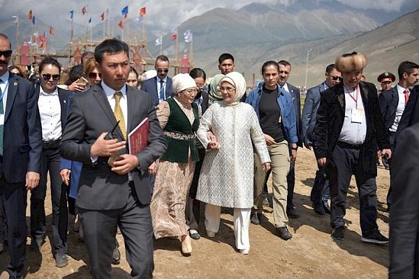эрдоган жена.jpg