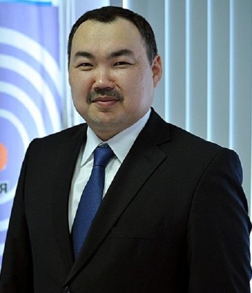 Джунусов Болот Тологонович замрук АП КР.jpg