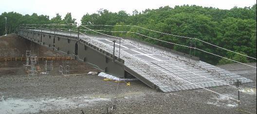 мост сарм.jpg