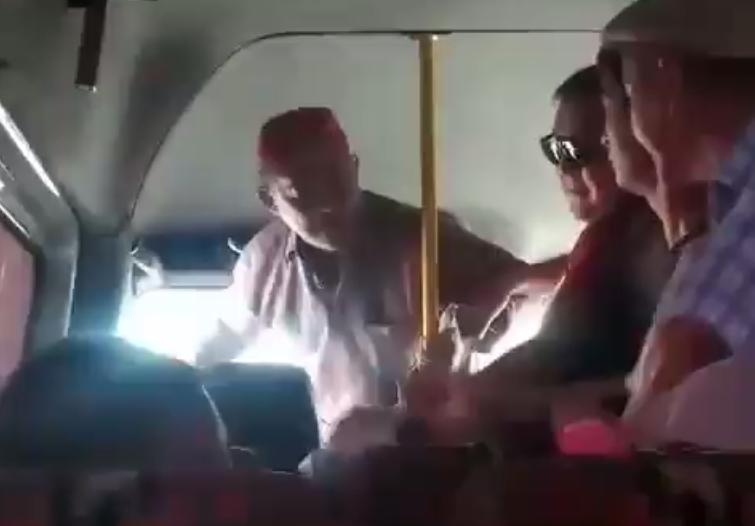 водитель грубиян.png