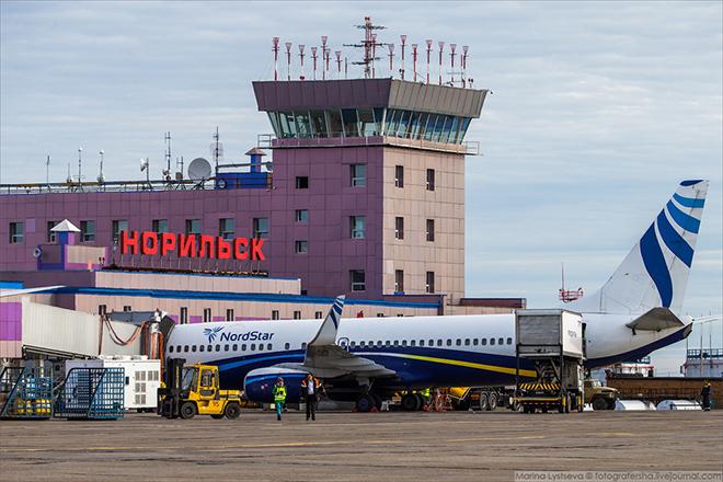 аэропорт норильск.jpg