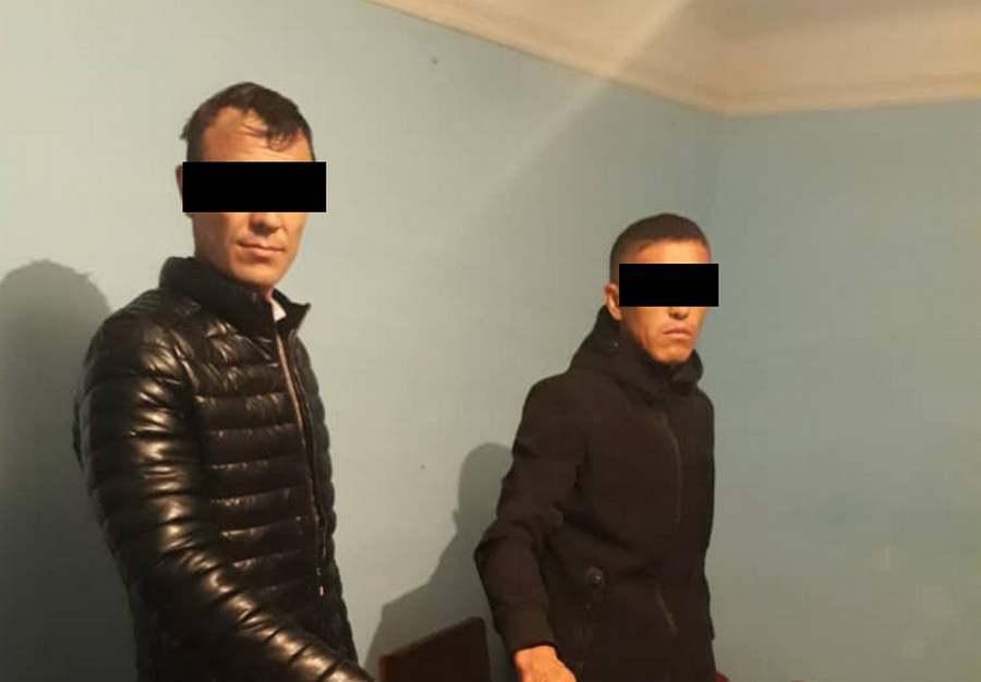 Bishkek_zaderjanie_narkotorgovtsev_12.10.18 (1).jpeg
