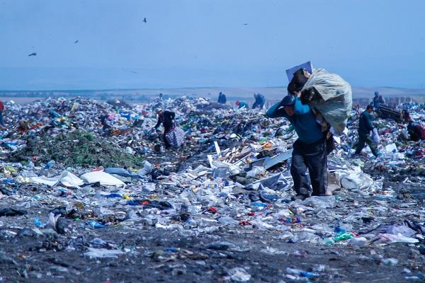 мусорный полигон 1.jpg