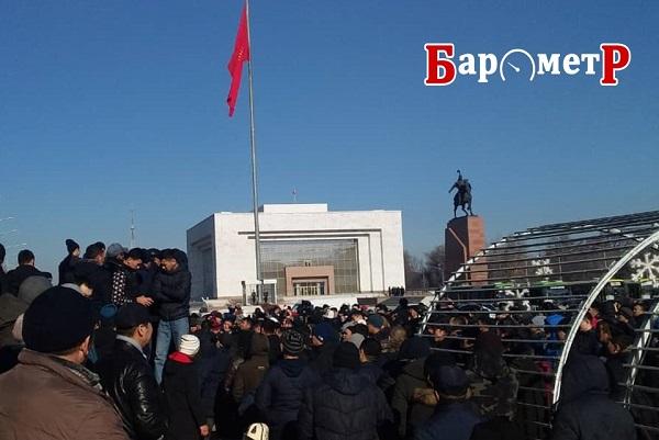митинг антикитайский2.jpg