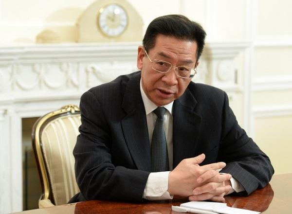 посол КР сяо.jpg