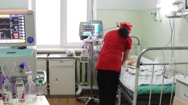 дети больница.png