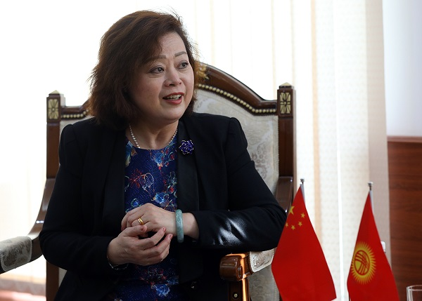 посол КНР.jpg