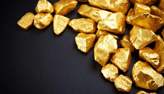 Золото.jpg