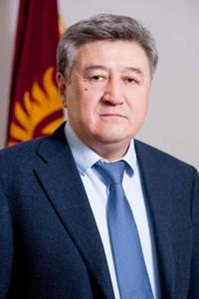 Адамкул Жунусов экс-пред ГТС в розыске.jpg