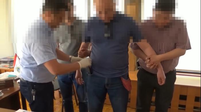 ГКНБ задержание.png