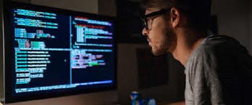 программист.jpg