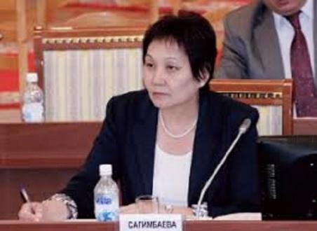 динара сагинбаева.jpg