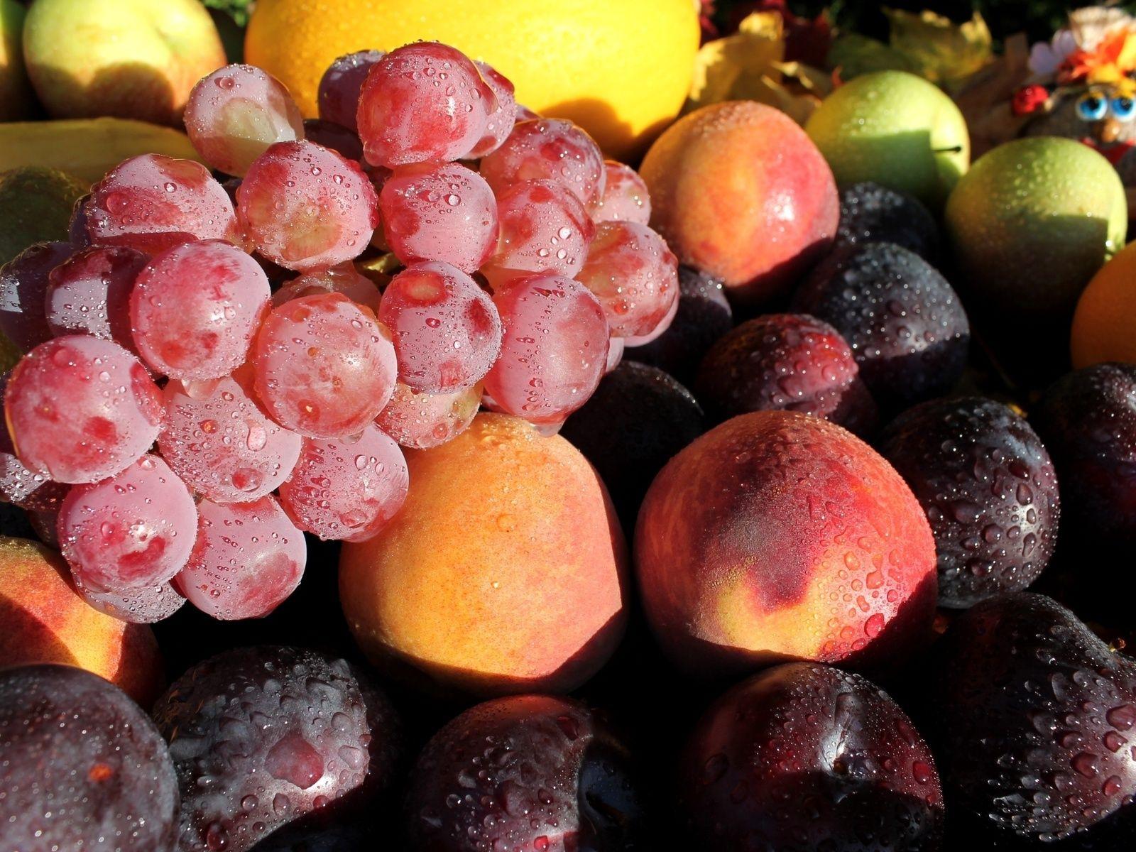 +vinograd+persiki+slivi+frukti+94916297554.jpg