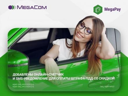 MegaCom_MegaPay_Svetchik.jpg
