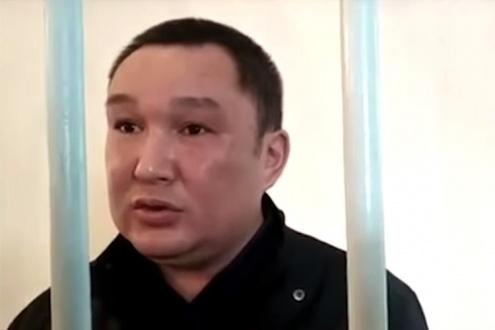 мелис калыков обвиняемый в убийстве прокурора.jpg
