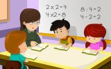 pin-mathematics-clipart-study-math-3-boy-studying-.jpg