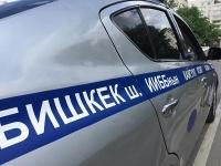 машина милицейская ГУВД Бишкек.jpg