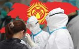 kirgizistanda-koronavirus-nedeniyle-son-24-saatte-70-kisi-oldu.jpg