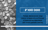 ₽-100-000.png