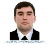SKM_MVD_po_nezakonnoi_vydache_pasporta.jpg