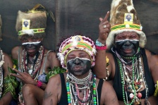 Papua_New_Guinea_Election_32947.jpg