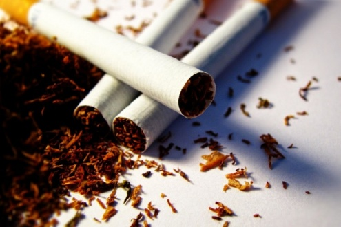 sigarety-.jpg