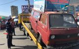 ошский рынок рейд.jpg