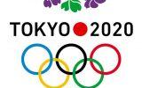 олимпиада токио-2020.jpeg