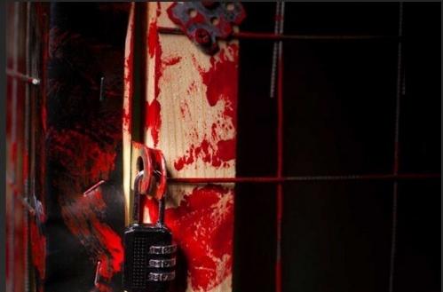 кровь.jpg