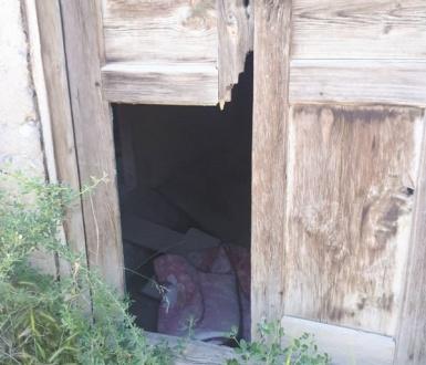дверь после ремонта 1.jpg