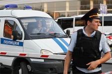 полиция москва.jpg