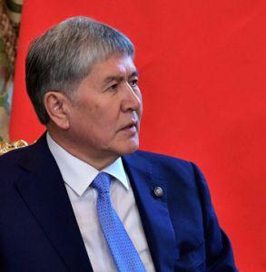 Алмазбек Атамбаев.jpeg