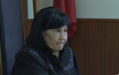 Бурулай судья.png