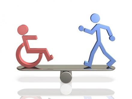 права инвалидов.jpg