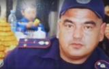 Бакыт Жукалаев ГУОБДД.png