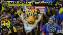 сборная Малазии.jpg