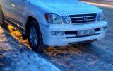 photo_2020-01-17_19-44-06.jpg