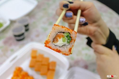 суши.jpg
